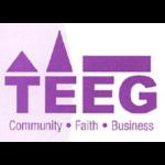 TEEG Logo